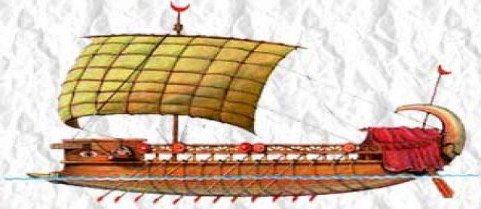 Phoenician ships_3
