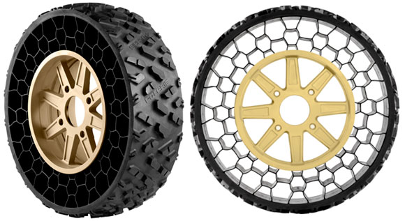 Polaris-Defense_tires