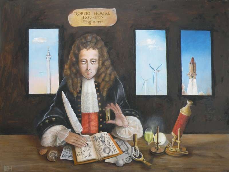Robert_Hooke_1635-1703_Engineer