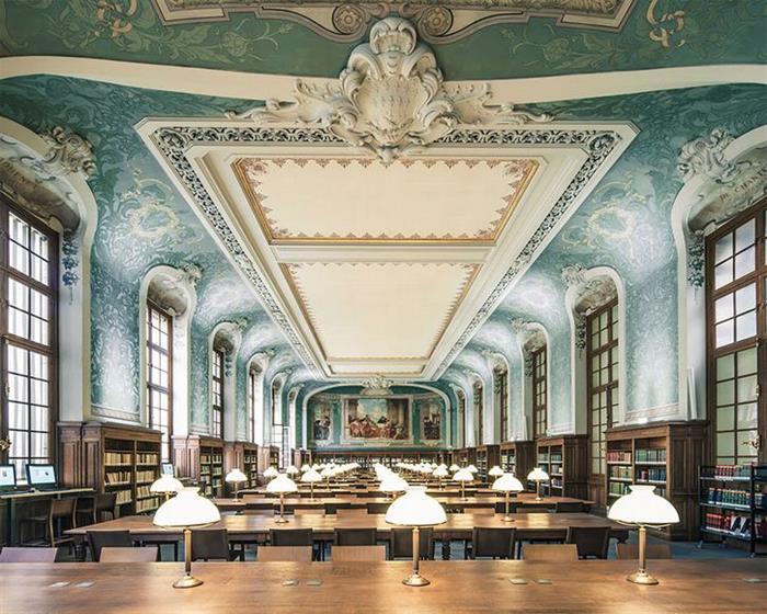 Sorbonne_Paris