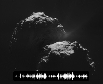 Sound_comet