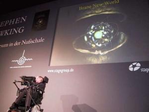 Stephen_Hawking.lmunich1