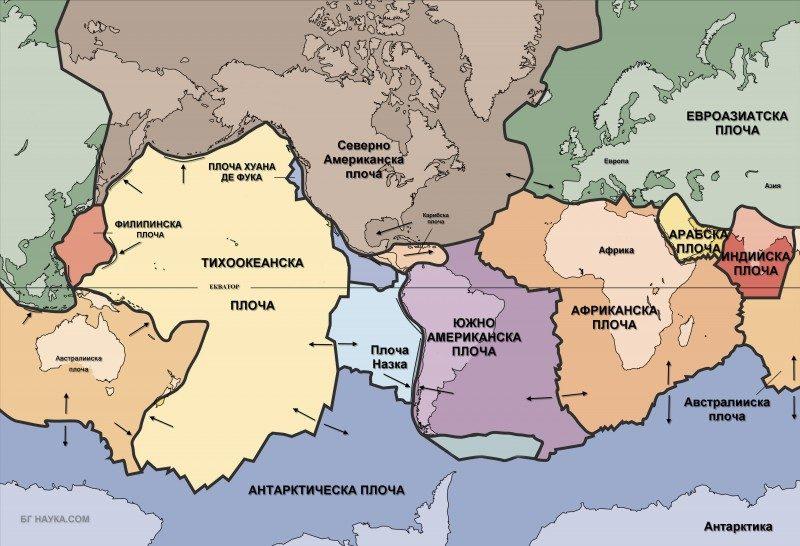 Tectonic_plates_earthquake
