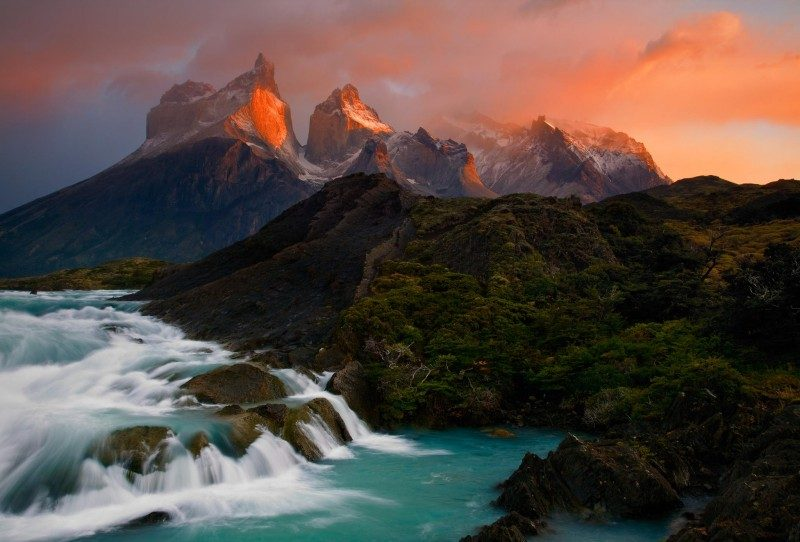 Torres.del.Paine.National.Park.original.2456