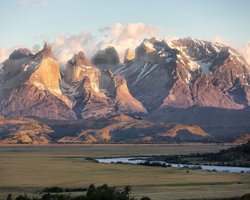 Torres.del.Paine.National.Park.original.2457