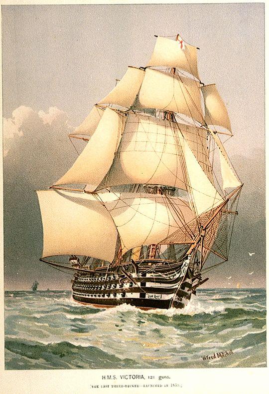 Victoria-1859