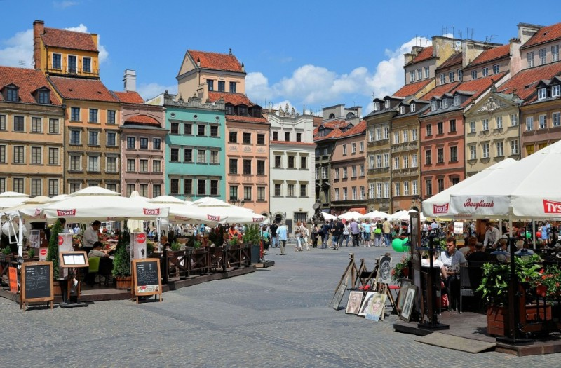 Warsaw_Old_Town_Market_Square