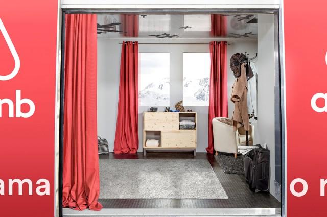 airbnb-swisslift-wcth03