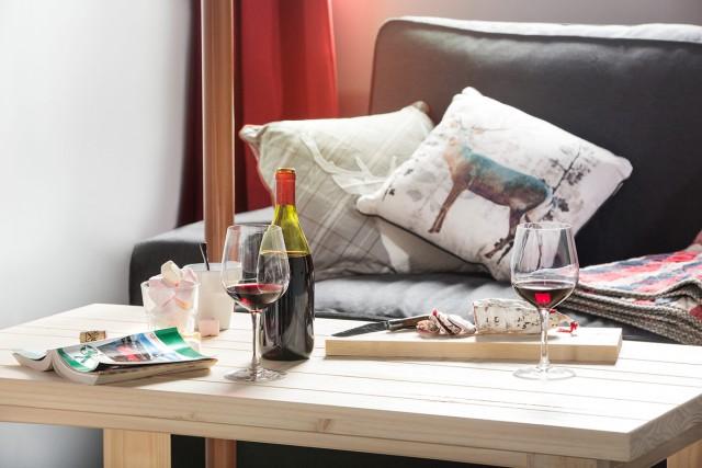 airbnb-swisslift-wcth09