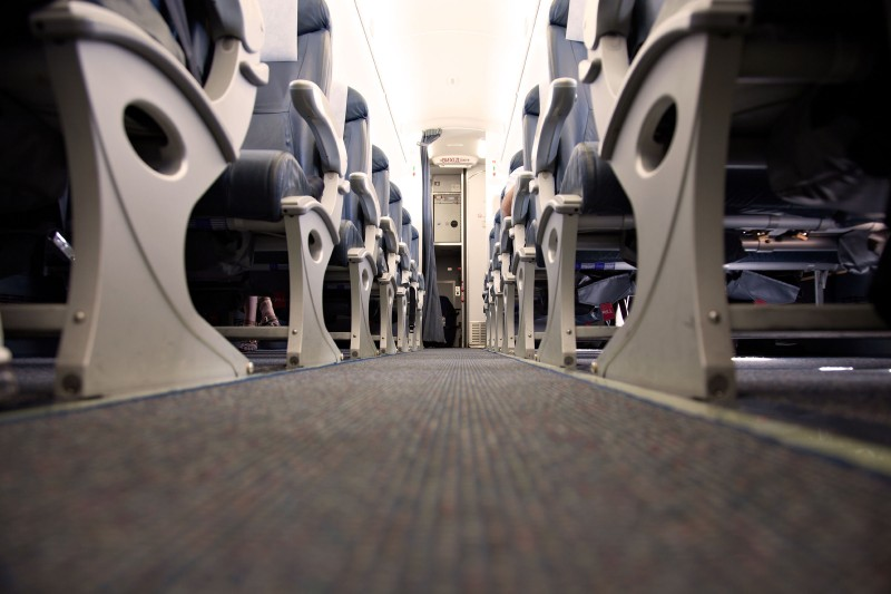 airlines-plane-carpet_airplane