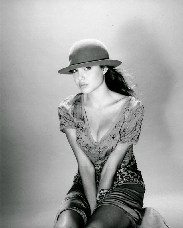 angelina-jolie-young-15-years-old-harry-langdon-2