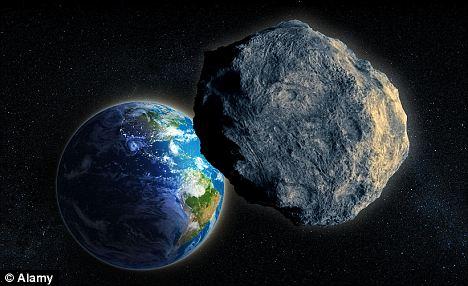 asteroid strike_1