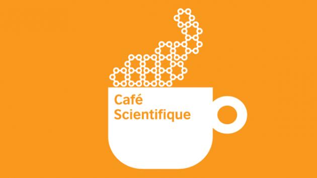 cafe-sci