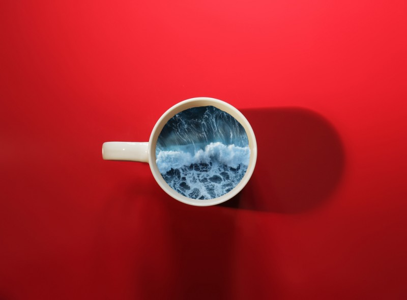 coffee-cup-manipulations-01