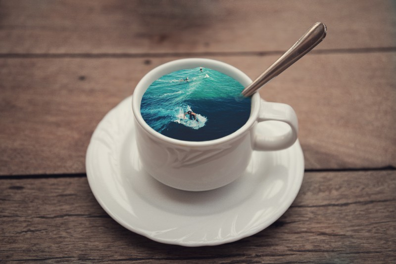 coffee-cup-manipulations-02