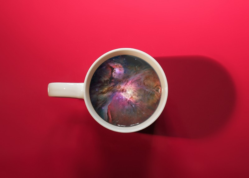 coffee-cup-manipulations-07