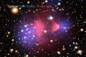 dark_energy_X-ray_gas