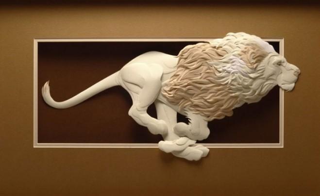 dinosaur-straw-sculptures-wara-art-festival-niigata-japan-5а