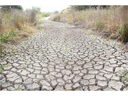 drought_1
