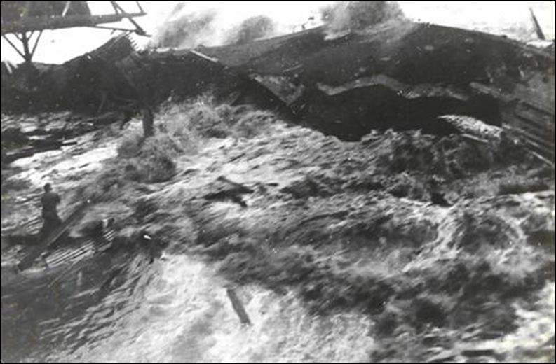 figure-2-1946-hilo-tsunami-courtesy-of-noaa