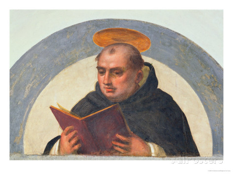 fra-bartolommeo-st-thomas-aquinas-reading-circa-1510-11
