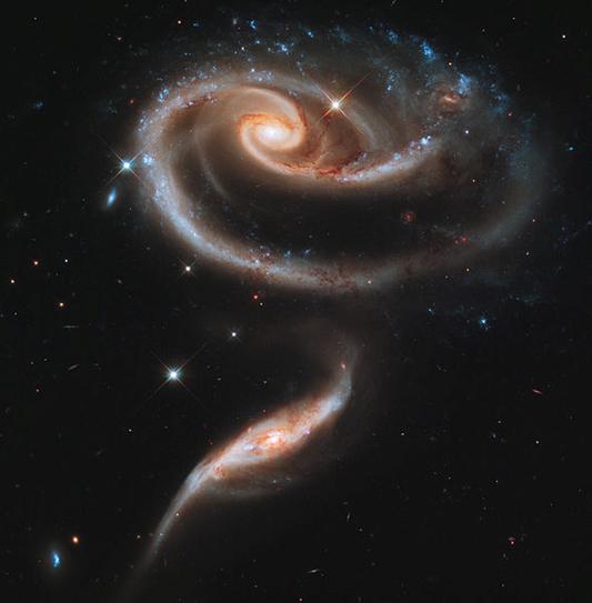 galaxy_13
