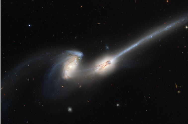 galaxy_15