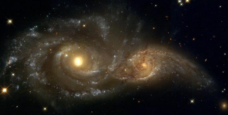 galaxy_17