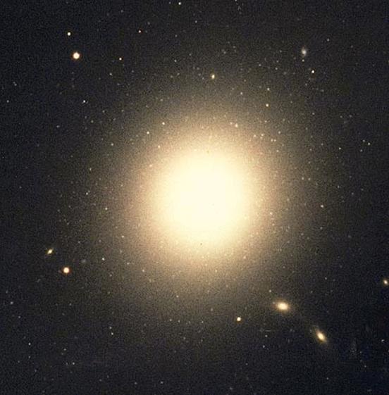 galaxy_18