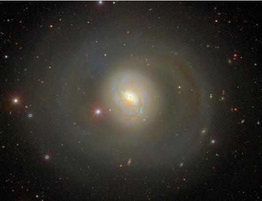 galaxy_21