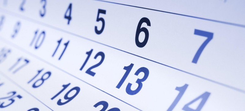 header-academic-calendar