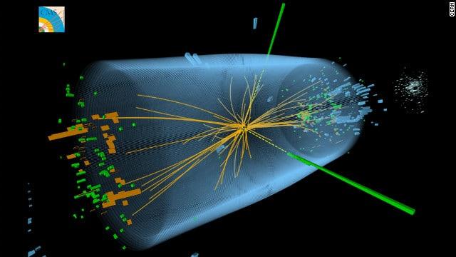higgs-boson-horizontal