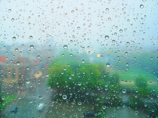home-humidity