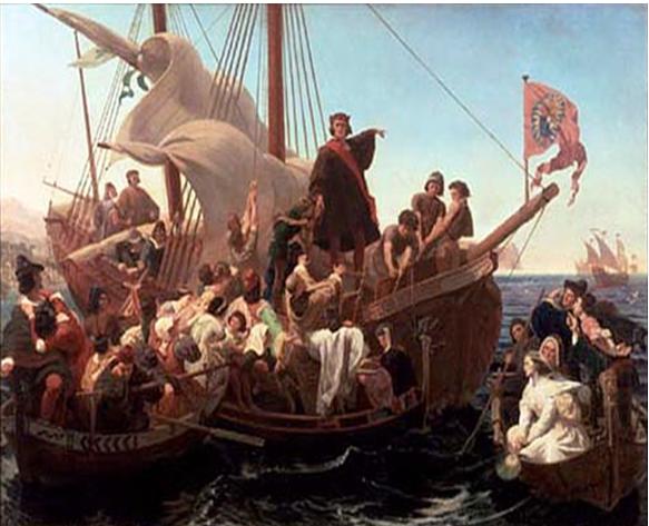 hristofor_boat
