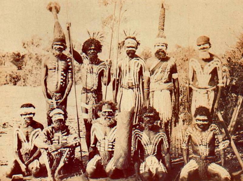 image_3272_1e-Aboriginal-Tribes