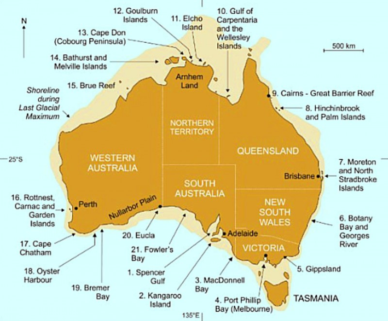 image_3272_2e-Aboriginal-Tribes