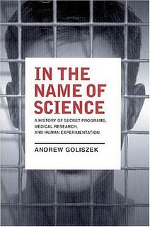 in_the_name_of_science