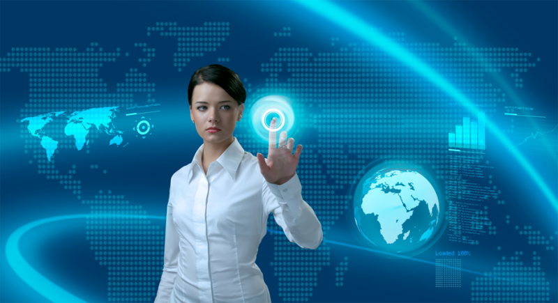 interactive_technologies-solutions1