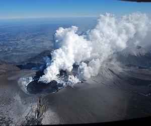 japan-volcano-mt-mount-shinmoedake-lg
