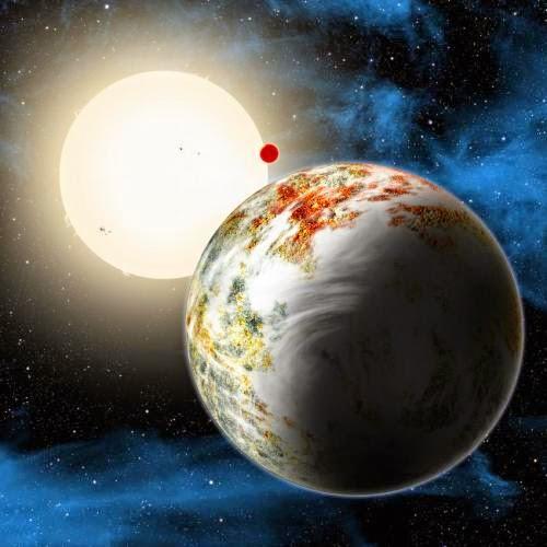 kepler_planet_lava