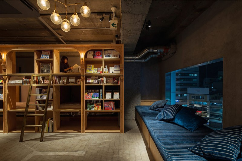 library-hotel-book-bed-01