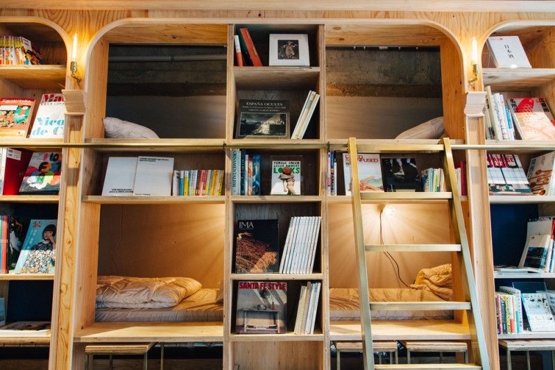 library-hotel-book-bed-08