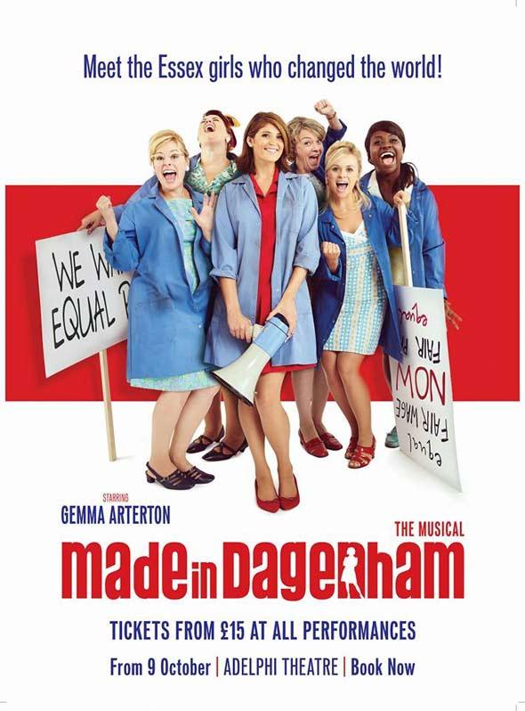 made-in-dagenham-poster-large