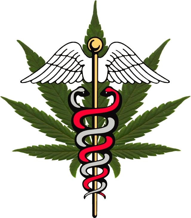 medical-marijuana_sc