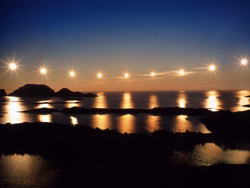 midnight-sun-polar-day