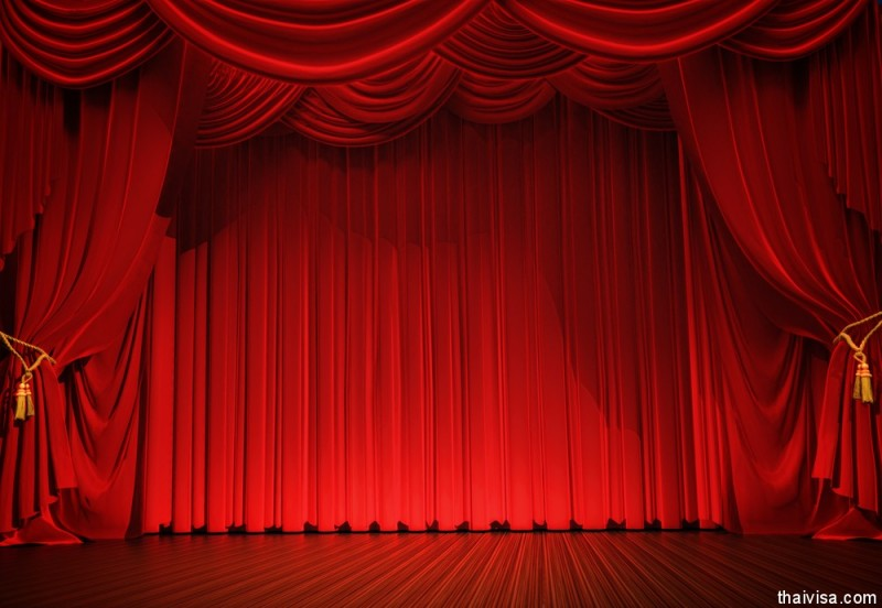movie-theaters-and-venues