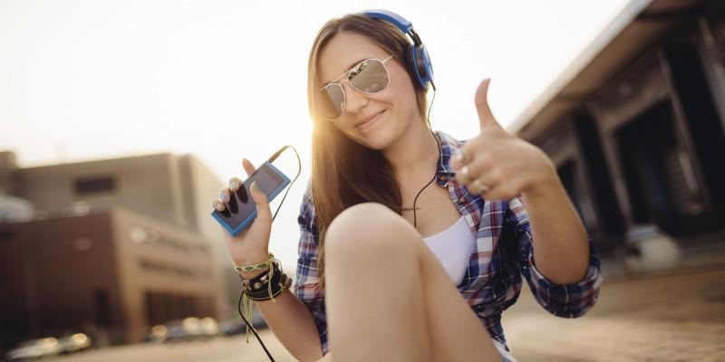 muzikalni navici