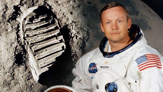 neil-armstrong-apollo-11