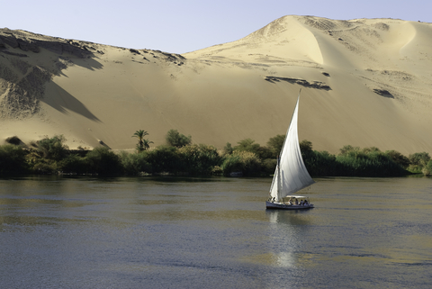 nile-river-valley