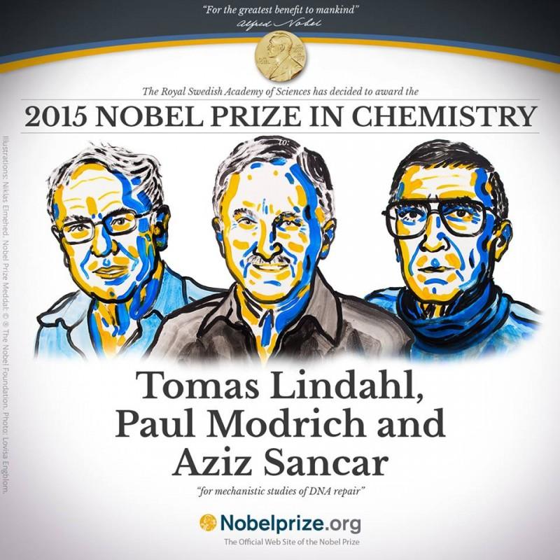 nobe_prize_chemistry